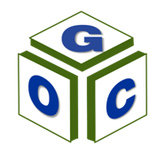 OGC SRL
